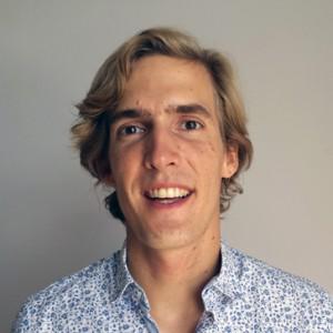 Online psycholoog op afstand is hulp via internet - Niek Rosens