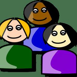 Online psycholoog Den Haag tot Dubai