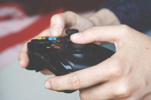 Online psychische hulp bij gameverslaving hulp via Skype, chat en whatsapp