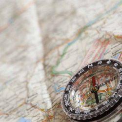 online psycholoog je kompas psychische hulp via internet