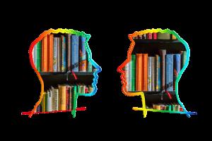 Een Online Psycholoog als Gesprekspartner