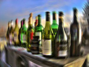 Online psychische hulp bij alcoholverslaving of drugsverslaving, psycholoog online bij allerhande verslavingen zoals gokken, gamen, seks, internet of welke andere verslaving ook.