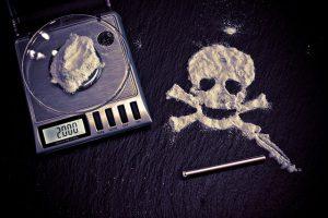 Online psychische hulp dmv een online psycholoog bij uiteenlopende psychische klachten zoals verslaving van drugs of drank