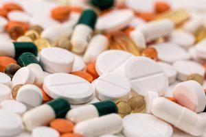 Alcoholverslaving - Drugsverslaving - online therapie is uitermate geschikt voor verslavingsproblematiek