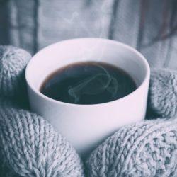 Online psychologische hulp bij winterdepressie