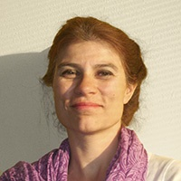 Drs. Jeannette Lekskes