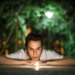 online psycholoog therapie
