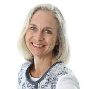 Drs. Carin van Geel