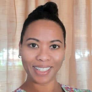 Drs. Marguery Rattan-Tewari